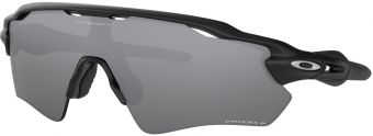 Oakley Radar Ev Path OO9208-51