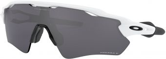 Oakley Radar Ev Path OO9208-94-38