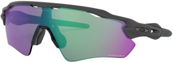Oakley Radar Ev Path OO9208-A1-38