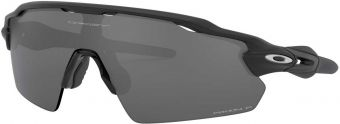 Oakley Radar Ev Pitch OO9211-21-38