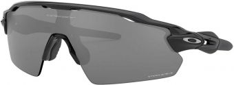 Oakley Radar Ev Pitch OO9211-22-38