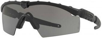 Oakley Ballistic M Frame 2.0 OO9213-03-32