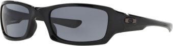 Oakley Fives Squared OO9238-04-54