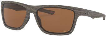 Oakley Holston OO9334-22-58