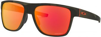Oakley Crossrange XL OO9360-11-58