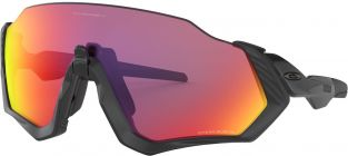 Oakley Flight Jacket OO9401-01-37