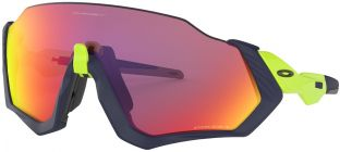 Oakley Flight Jacket OO9401-05-37