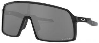 Oakley Sutro OO9406-01-37