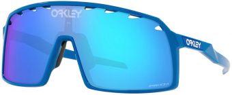 Oakley Sutro OO9406-50-37
