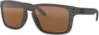 Oakley Holbrook XL OO9417-06-59