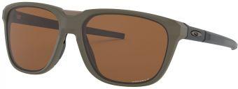 Oakley Oakley Anorak OO9420-07-59