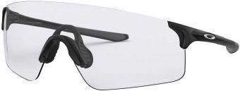 Oakley Evzero Blades OO9454-09-38