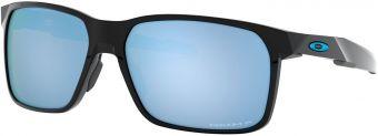 Oakley Portal X OO9460-04-59