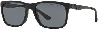 Polo Ralph Lauren PH4088-528481-55
