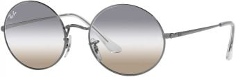 Ray-Ban Oval RB1970-004/GH-54