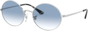 Ray-Ban Oval RB1970-91493F-54