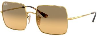 Ray-Ban Square RB1971-9150AC-54