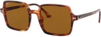 Ray-Ban Square II RB1973-954/57-53
