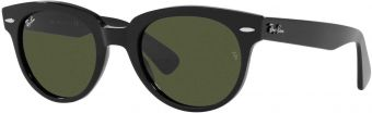 Ray-Ban Orion RB2199-901/31-52
