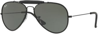 Ray-Ban Aviator Craft RB3422Q-9040-58