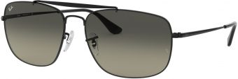 Ray-Ban The Colonel RB3560-002/71-61