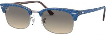 Ray-Ban Clubmaster Square RB3916-131032-52