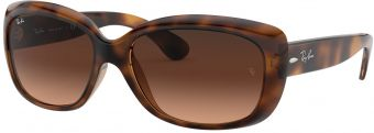 Ray-Ban Jackie Ohh RB4101-642/A5