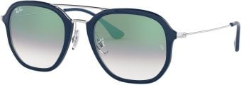 Ray-Ban RB4273-63343A-52