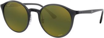 Ray-Ban RB4336CH-876/6O-50