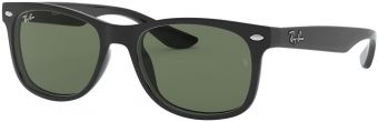 Ray-Ban Junior New Wayfarer RJ9052S-100/71-47