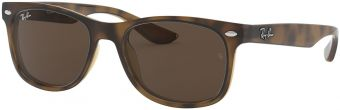 Ray-Ban Junior New Wayfarer RJ9052S-152/73-47