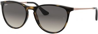 Ray-Ban Junior RJ9060S-704911-50