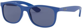 Ray-Ban Junior RJ9062S-701780-48