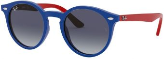 Ray-Ban Junior RJ9064S-70204L-44
