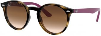 Ray-Ban Junior RJ9064S-704113
