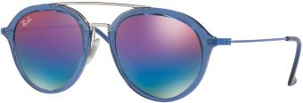 Ray-Ban Junior RJ9065S-7037B1