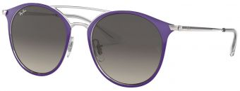 Ray-Ban Junior RJ9545S-272/11-47