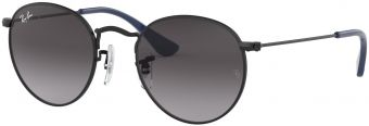 Ray-Ban Junior RJ9547S-201/8G-44