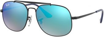 Ray-Ban Junior RJ9561S-267/B7-50