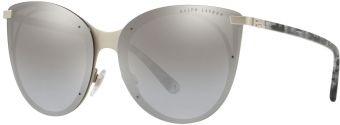 Ralph Lauren RL7059-90016V-63