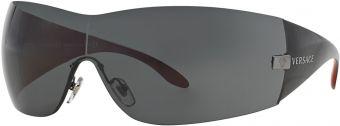 Versace VE2054-100187-41