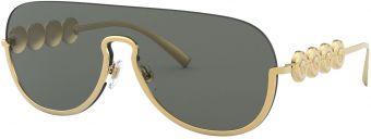Versace VE2215-100287-39