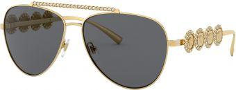 Versace VE2219B-100287-59