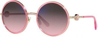 Versace VE2229-1252H9-56