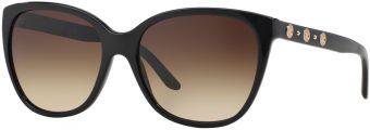 Versace VE4281-GB1/13-57