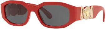 Versace VE4361-533087-53