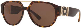 Versace VE4371-108/73-58