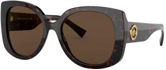 Versace VE4387-108/73-56