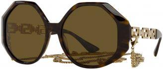 Versace VE4395-534673-59