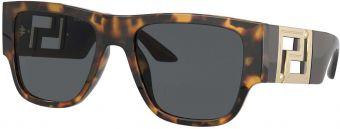 Versace VE4403-511987-57